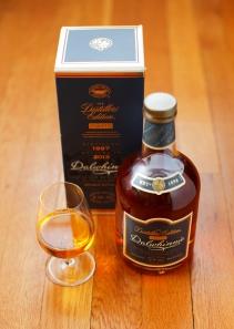 BDD Scotch4