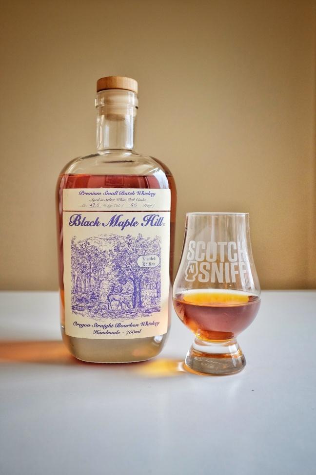 bmh-bourbon