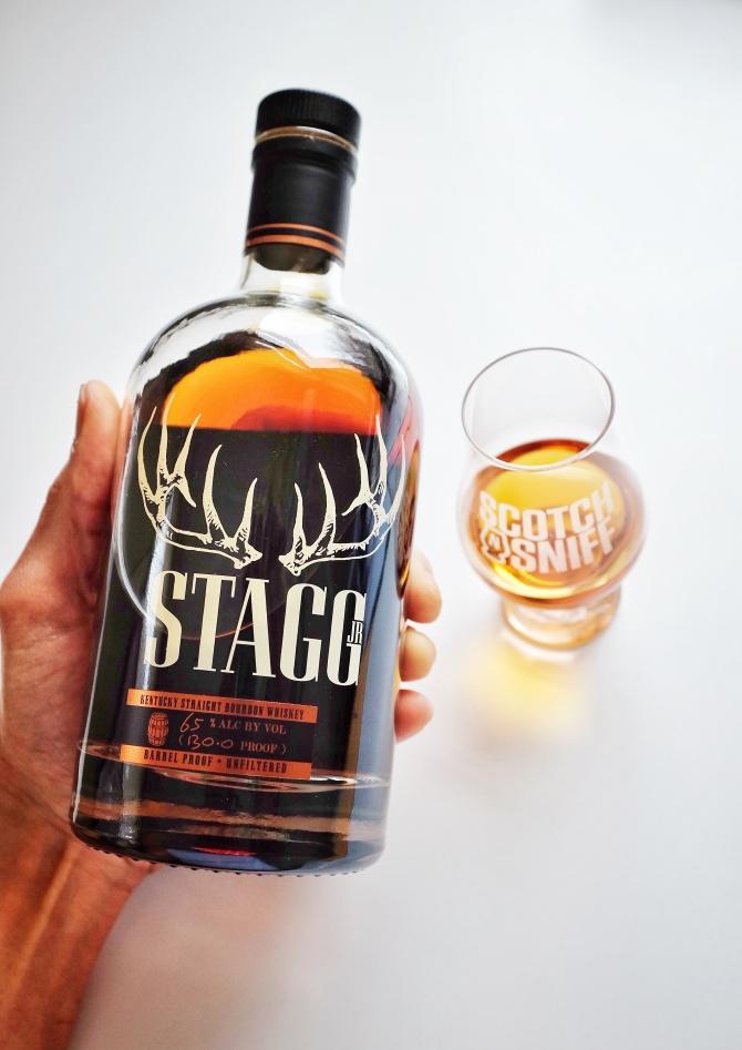 bottle-in-hand